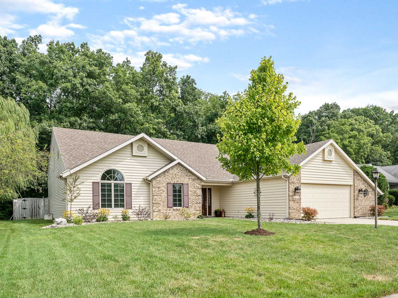 9624 Shorewood Trail, Fort Wayne, IN 46804 - #: 201936722