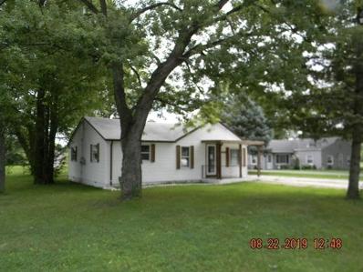 1814 Lathrop, Fort Wayne, IN 46808 - #: 201936843