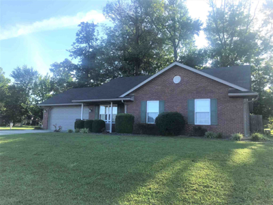 4090 Pinehurst, Jasper, IN 47546 - #: 201936881