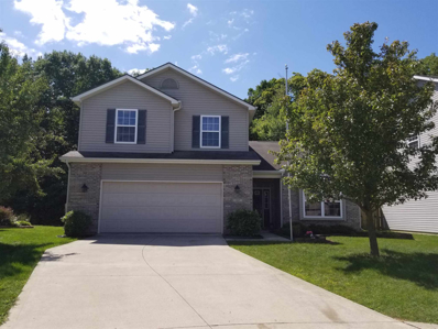 207 Treeline Cove, Fort Wayne, IN 46825 - #: 201936908