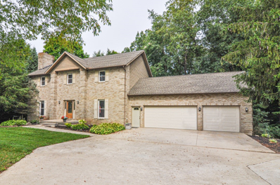 7342 Abby Marle E, West Lafayette, IN 47906 - #: 201936909