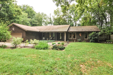 4311 Division Road, West Lafayette, IN 47906 - #: 201937025