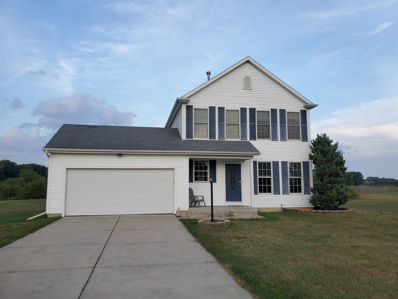 52168 Dover Trace Drive, Elkhart, IN 46514 - #: 201937089