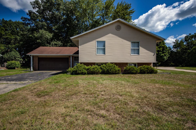 52106 S Winding Waters Lane, Elkhart, IN 46514 - #: 201937103