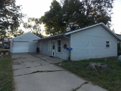 1823 Morehouse Ave., Elkhart, IN 46516 - #: 201937108