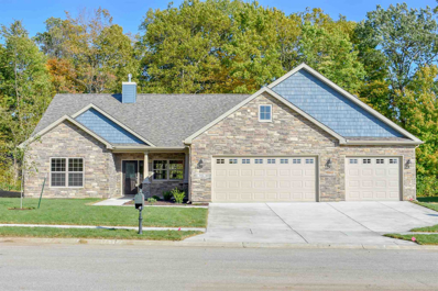 906 Bluegrass, Kokomo, IN 46901 - #: 201937153