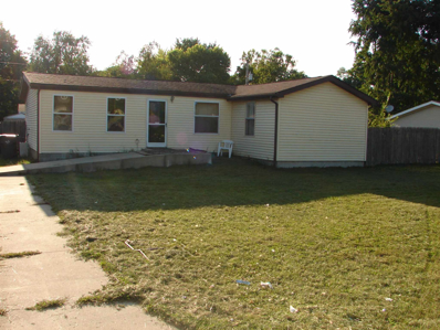 56529 Fountain, Elkhart, IN 46516 - #: 201937183