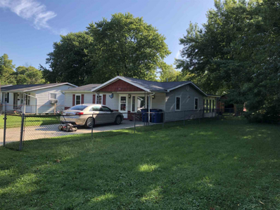 1915 S Selby, Marion, IN 46953 - #: 201937194