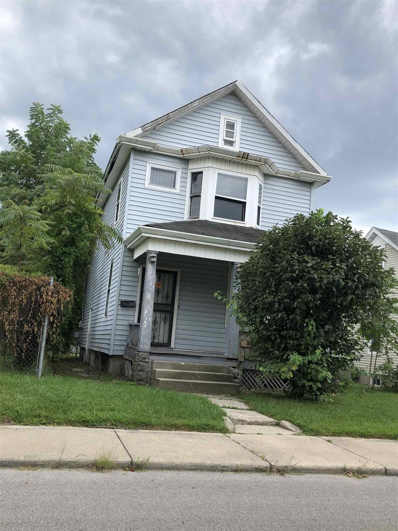 446 Boltz Street, Fort Wayne, IN 46806 - #: 201937346