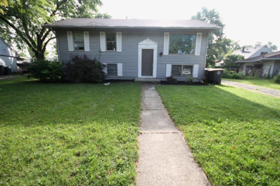 517 Springbrook Road, Fort Wayne, IN 46825 - #: 201937580