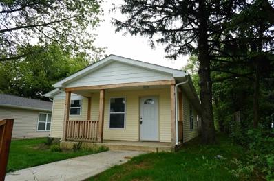 1602 Rosemont, Fort Wayne, IN 46808 - #: 201937728