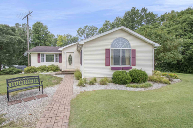 11084 Redwood, Plymouth, IN 46563 - #: 201937788