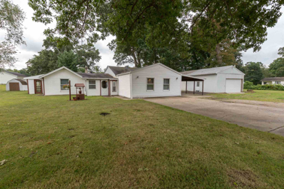 20072 Stateline, South Bend, IN 46637 - #: 201937803