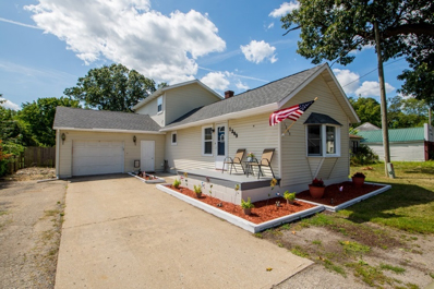 1209 W Lincolnway, Osceola, IN 46561 - #: 201937840
