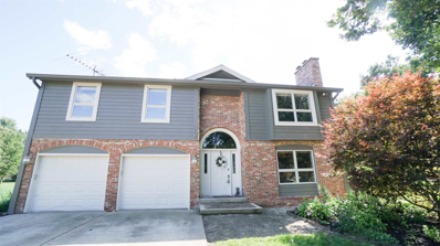 2153 Hope Court, West Lafayette, IN 47906 - #: 201937884