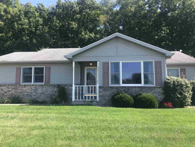 1406 Beckland, Angola, IN 46703 - #: 201937942