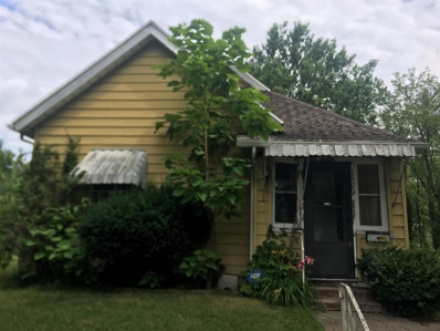 1709 Sibley, South Bend, IN 46628 - #: 201937975
