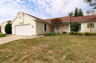 2142 W Woodview, Marion, IN 46952 - #: 201938216