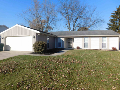 4204 W Robinwood, Muncie, IN 47304 - #: 201938258