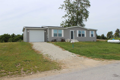 1455 S 400 W, Warsaw, IN 46582 - #: 201938266