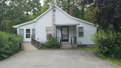 498 Weston Street, Rome City, IN 46784 - #: 201938319