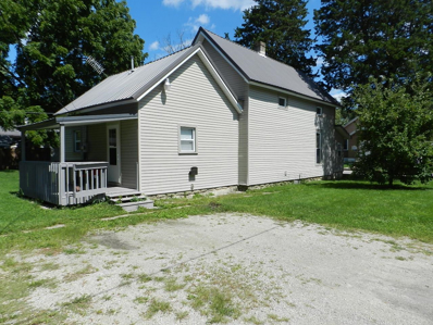 738 S Marion, Bluffton, IN 46714 - #: 201938562