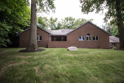 92 Peppertree Court, Lafayette, IN 47905 - #: 201938587