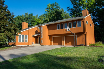 1415 Clayton Drive, South Bend, IN 46614 - #: 201938598