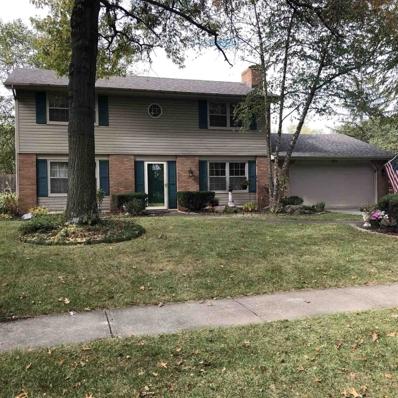 2922 Greenbriar, Fort Wayne, IN 46804 - #: 201938606