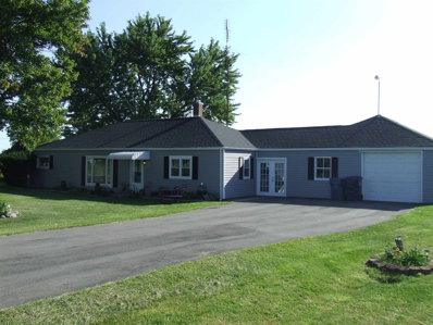 9065 S 900 W35, LaFontaine, IN 46940 - #: 201938755
