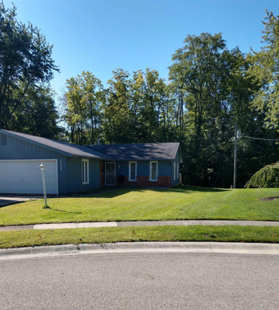 1708 Duart Court, New Haven, IN 46774 - #: 201938853