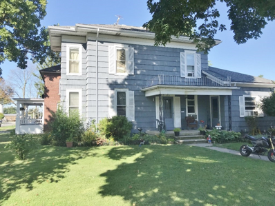 232 S Orchard Street, Kendallville, IN 46755 - #: 201939010