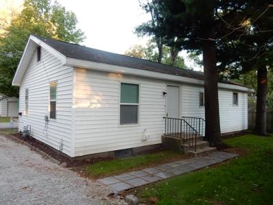 913 S Cottage Avenue, Goshen, IN 46526 - #: 201939096