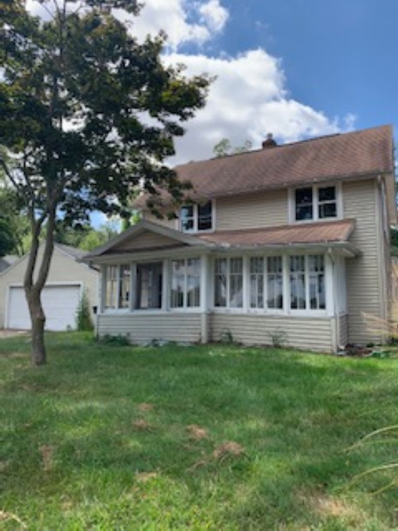 2159 Johnson, South Bend, IN 46628 - #: 201939120