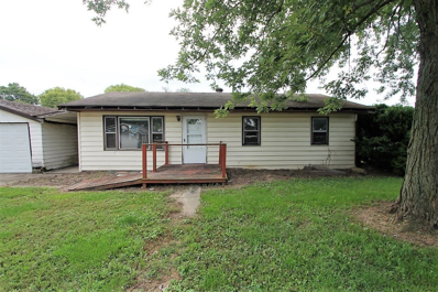 2727 Smith Drive, Lafayette, IN 47909 - #: 201939215