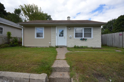 809 Berlin, Mishawaka, IN 46544 - #: 201939255