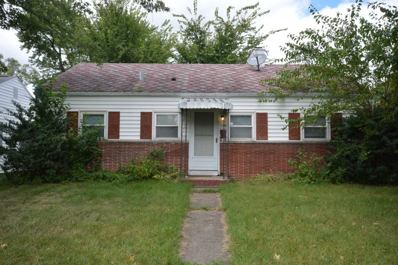 139 E Chippewa Avenue, South Bend, IN 46614 - #: 201939291