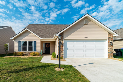 12880 Page Hill Court, Fort Wayne, IN 46818 - #: 201939305