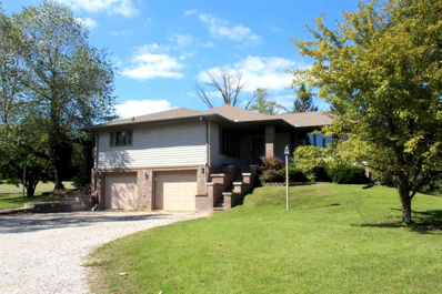 2083 Mount Pleasant Rd, Bedford, IN 47421 - #: 201939358