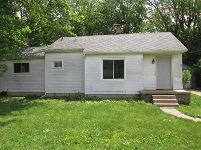 55218 Pear Road, South Bend, IN 46628 - #: 201939402