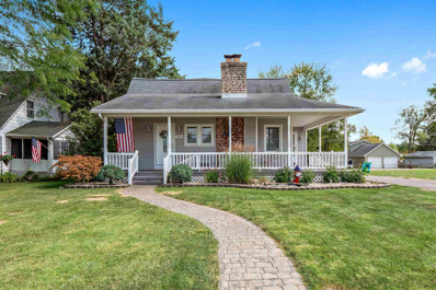 625 Winchester, Decatur, IN 46733 - #: 201939403