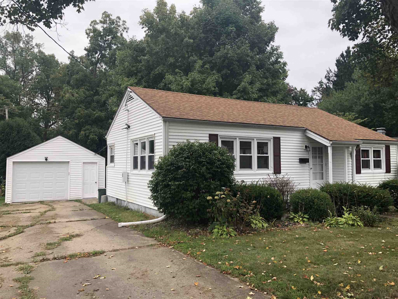 910 Bailey, Plymouth, IN 46563 - #: 201939580