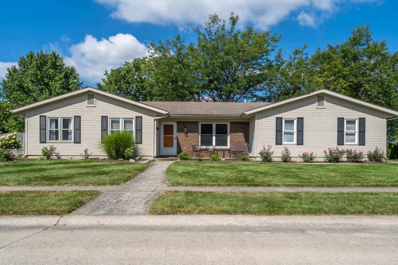 4002 Blythewood Place, Fort Wayne, IN 46804 - #: 201939581