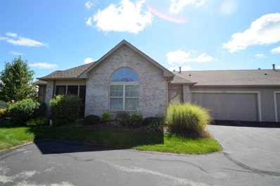 5206 Coventry Lane, Fort Wayne, IN 46804 - #: 201939635
