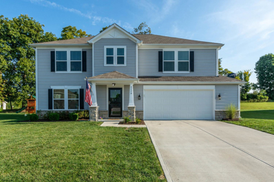 4774 W Hidden Meadow, Bloomington, IN 47404 - #: 201939692