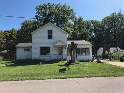 58475 County Road 1, Elkhart, IN 46517 - #: 201939789