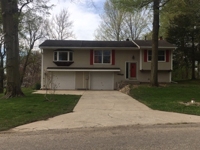 9338 E Street Of Dreams, Cromwell, IN 46732 - #: 201939794