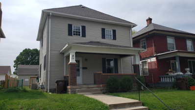 75 18th, Logansport, IN 46947 - #: 201939866