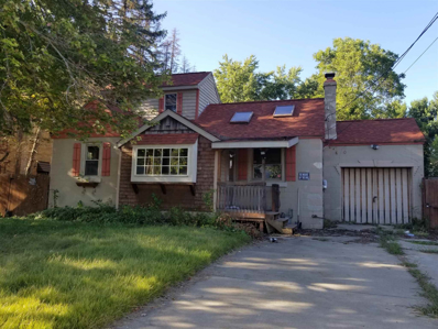 127 Murray, South Bend, IN 46637 - #: 201939896