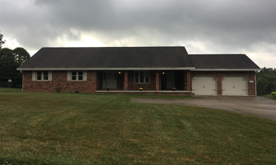 1363 W That Road, Bloomington, IN 47403 - #: 201939915
